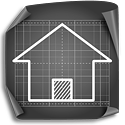 icon-concept
